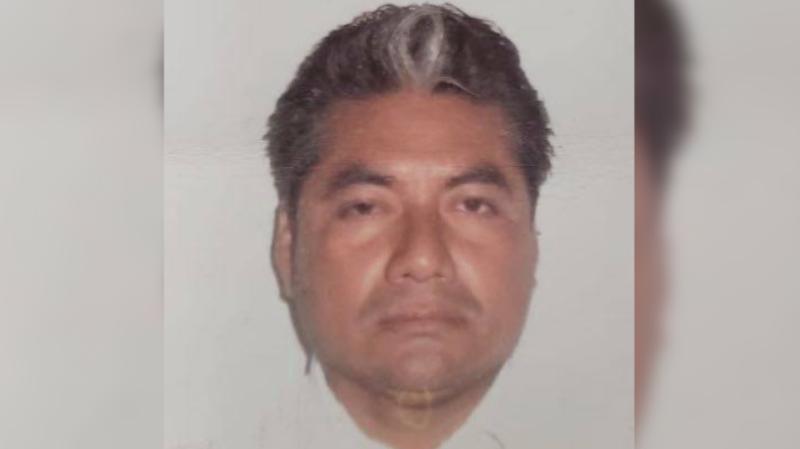 Βρέθηκε αποκεφαλισμένος δημοσιογράφος στο Μεξικό