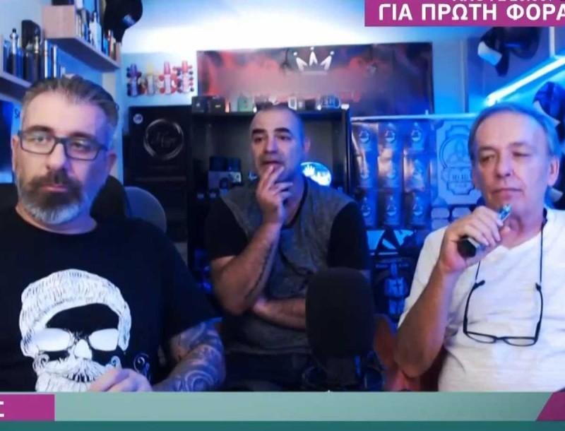 Big Brother: Όλη η αλήθεια πίσω από την ατάκα του Αντώνη Αλεξανδρίδη