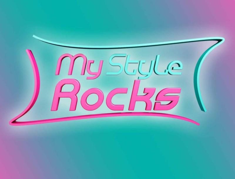 My Style Rocks: Δύο νικήτριες σήμερα