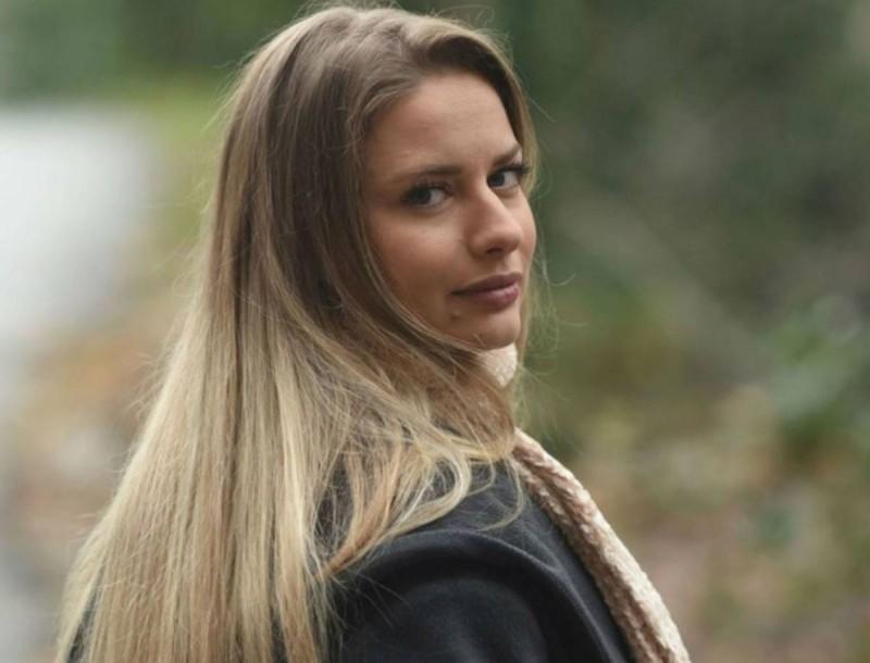 Απασφάλισε η Ντόρα Μακρυγιάννη για Big Brother & Bachelor - «Πάντα θα υπάρχει το...»