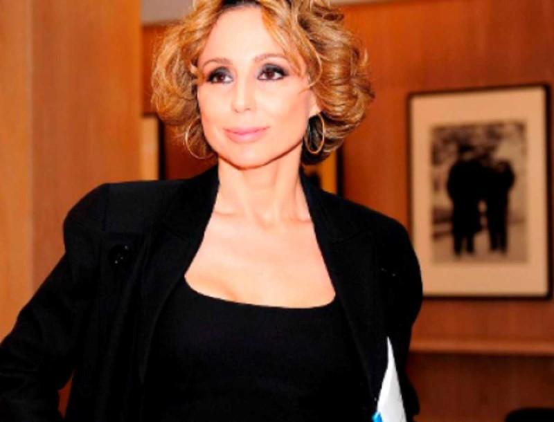 Κορωνοϊός: Θετική και η κόρη του Σίλβιο Μπερλουσκόνι