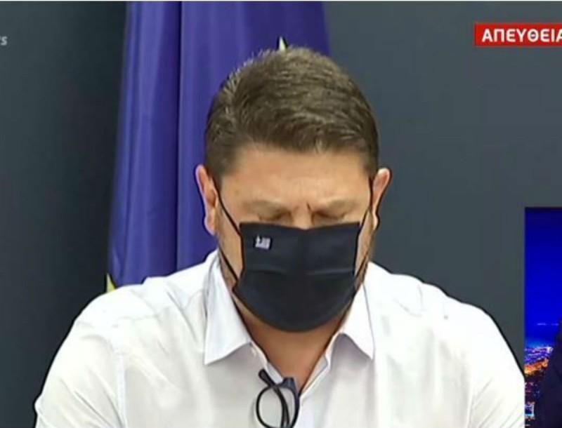 Κορωνοϊός - Αττική: Που θα είναι υποχρεωτική η μάσκα από σήμερα!