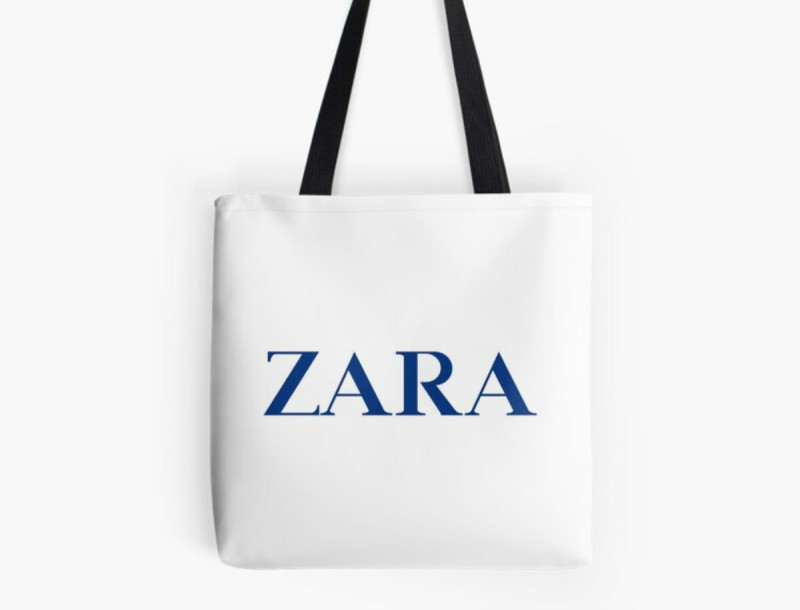 Θα αφήσουν εποχή στα Zara αυτές οι 2 δερμάτινες μπότες