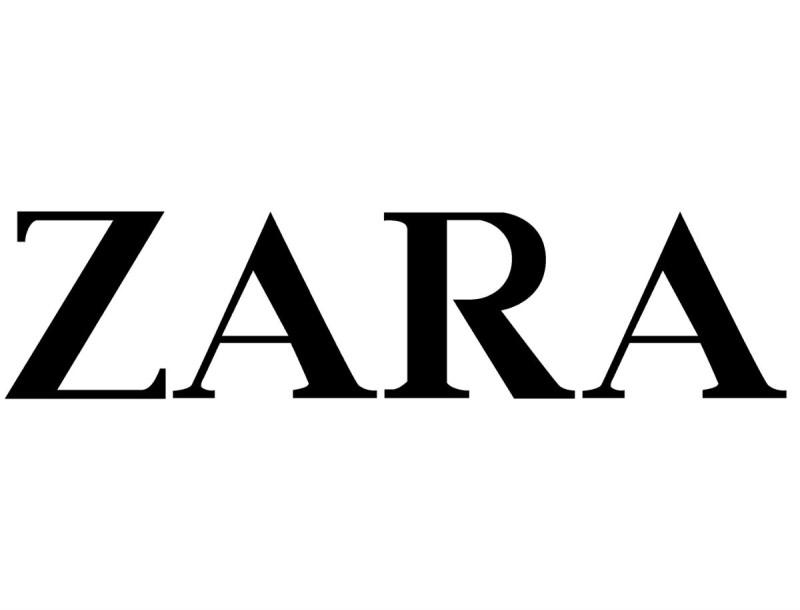Ονειρεμένο: Το πιο hot βελούδινο φόρεμα υπάρχει στο Zara με 29,95 €