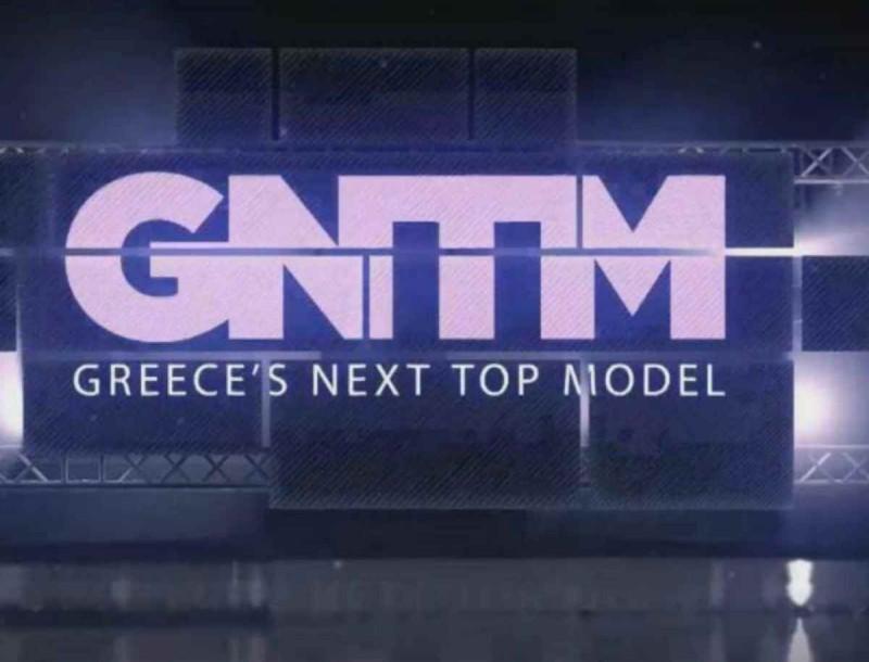 Αποχώρηση έκπληξη από το GNTM 3 - Θα δυσαρεστηθούν οι τηλεθεατές