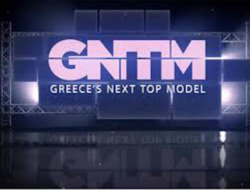 Άγριο άδειασμα στο GNTM -