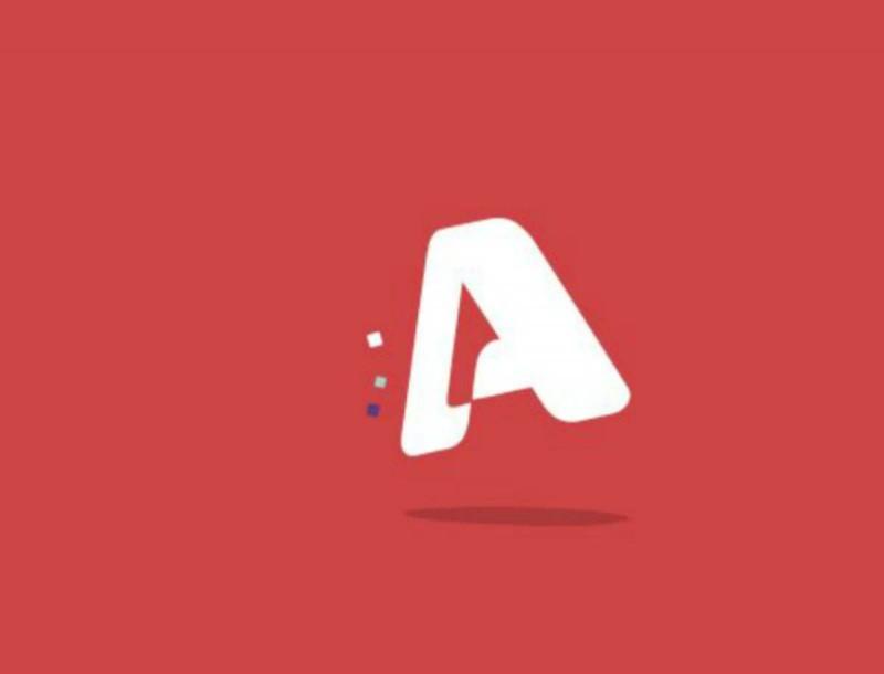 Ο ALPHA έριξε «άκυρο» σε πολυσυζητημένο παίκτη του Survivor γιατί είναι... εναλλακτικός