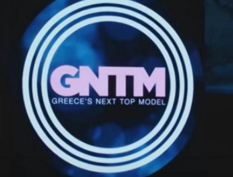 GNTM: Γυρίζουν στο διαδίκτυο ακατάλληλες φωτογραφίες της πιο όμορφης μελαχρινής παίκτριας