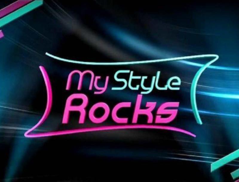My Style Rocks: Μεγάλες αλλαγές - Μπαίνουν άντρες στο παιχνίδι!