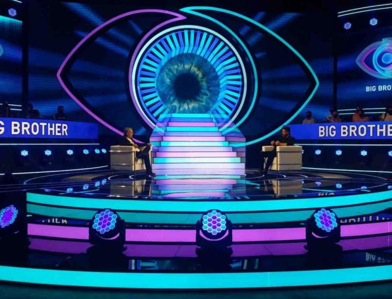 Big Brother: Αυτός είναι ο παίκτης που προηγείται στην ψηφοφορία