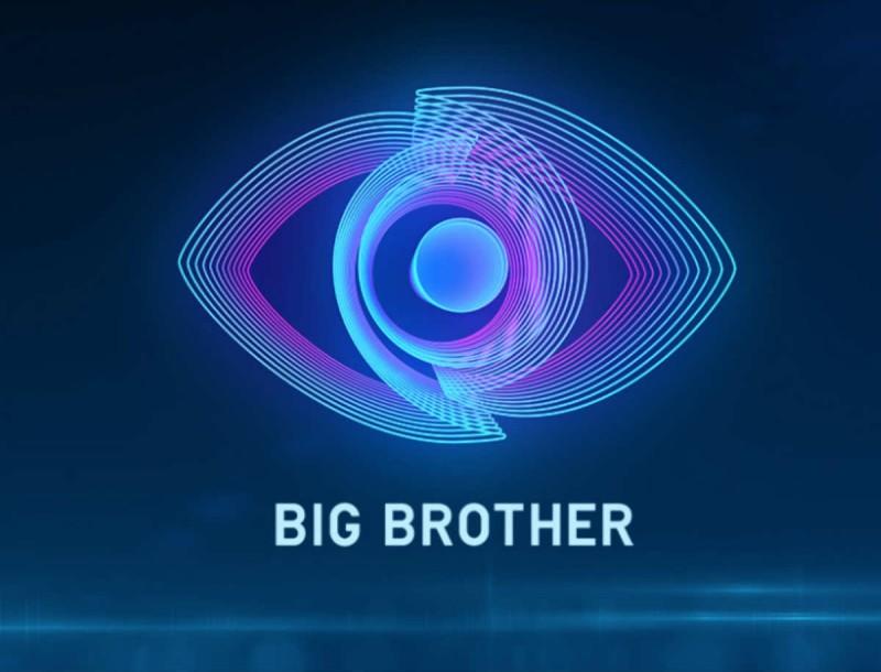 Big Brother Spoiler: Ο αρχηγός αυτής της εβδομάδας θα είναι ο... - Θα φέρει τα πάνω κάτω στο σπίτι