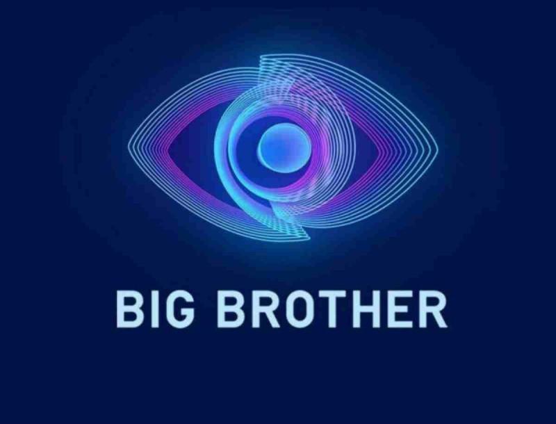 ΣΚΑΙ: Έκοψαν απροειδοποίητα το live streaming του Big Brother - Αυτός είναι ο λόγος