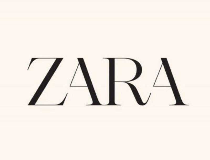 Το απόλυτο must για τον χειμώνα του 2021 οι δετές μπότες από τα Zara