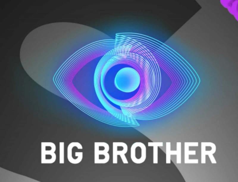 «Βόμβα» μεγατόνων στο Big Brother - Έρχεται βαριά