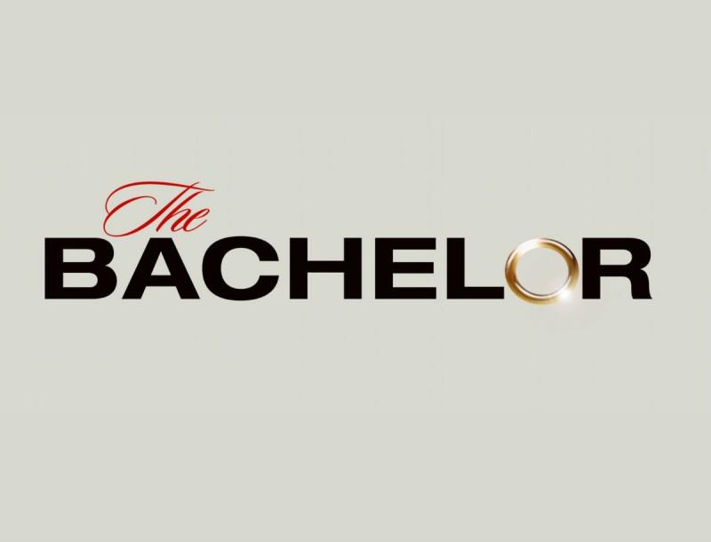 Άγριο άδειασμα για το Bachelor: