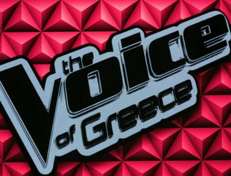 The Voice: Έσπασε κάθε ρεκόρ σε νούμερα! Φρίκαραν στον ΣΚΑΙ για πρώτη φορά!