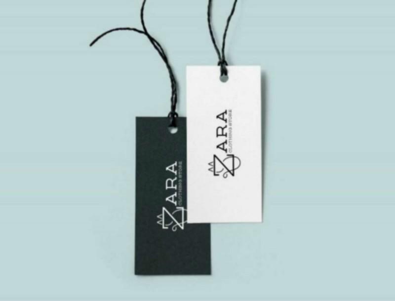 Στα Zara το πιο πουπουλένιο και ζεστό μπουφάν μόνο με 49,95 ευρώ