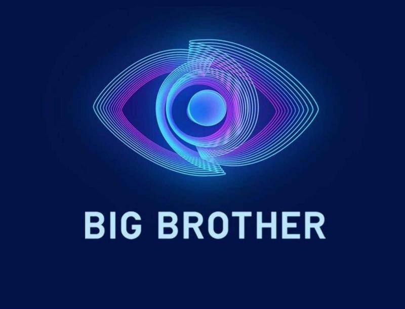 Big Brother - Spoiler: Η νέα αρχηγός του σπιτιού θα φέρει τα πάνω κάτω!