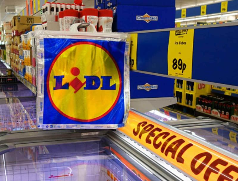 Lidl: Η απάτη με τα προϊόντα σε προσφορά - Γι' αυτό δεν τα προλαβαίνετε σχεδόν ποτέ!
