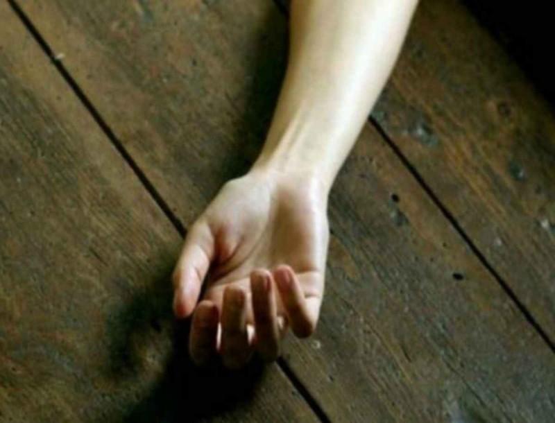Θρίλερ στην Λάρισα - 20χρονη φοιτήτρια βρέθηκε απαγχονισμένη στο διαμέρισμα της