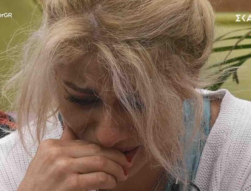 Big Brother: Σοκαρισμένοι οι παίκτες - Έμαθαν τι συμβαίνει με τον κορωνοϊό
