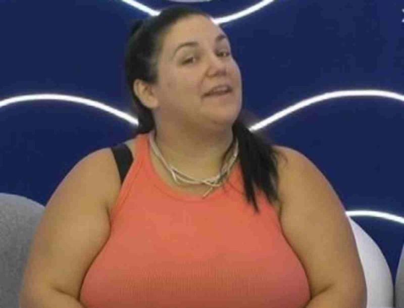 Big Brother: Η αποκάλυψη της Αφροδίτης - Πόσα έχασε από την ημέρα που μπήκε στο σπίτι;