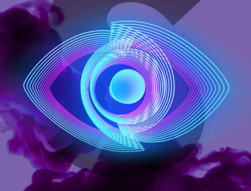 Mega Spoiler για το Big Brother: Αυτοί είναι οι υποψήφιοι προς αποχώρηση