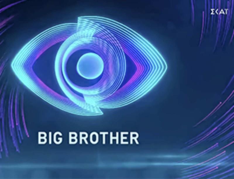 Big Brother 08/10 Highlights: Οι συγκλονιστικές εξομολογήσεις, οι εντάσεις και τα καυτά φιλιά μεταξύ 2 γυναικών!