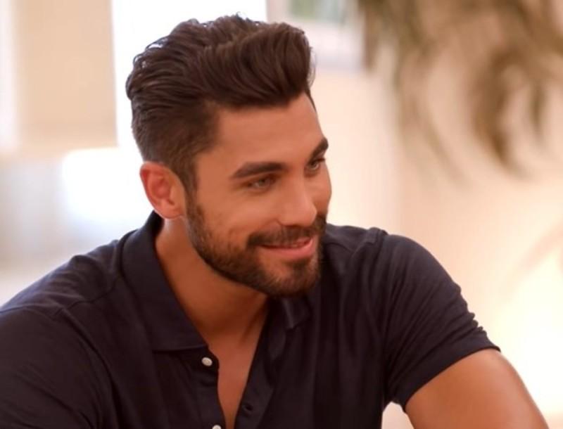 The Bachelor - Spoiler: Το ραντεβού που θα φέρει ταραχή στο σπίτι