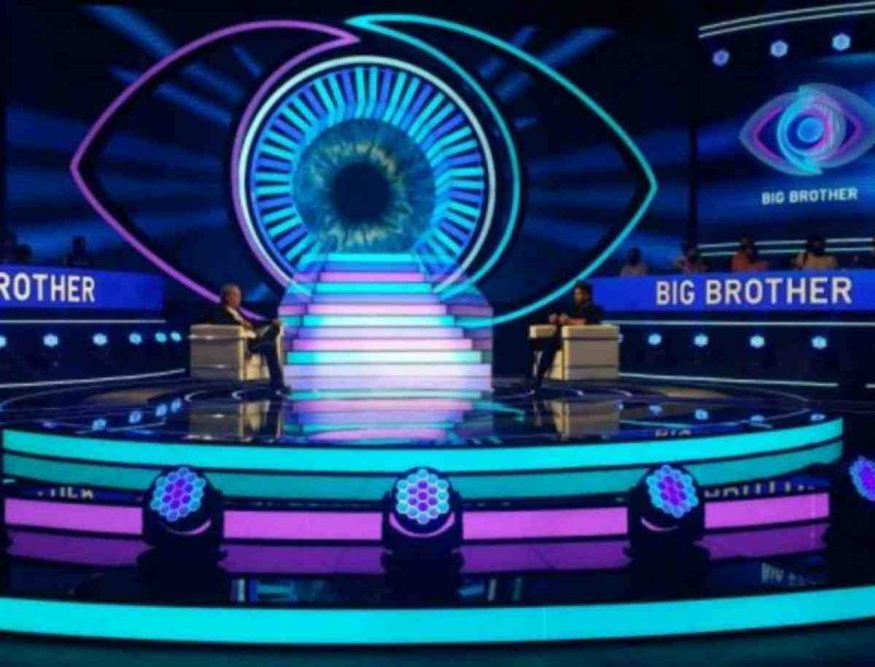 Big Brother: Αυτοί είναι οι 3 υποψήφιοι προς αποχώρηση εκτός της Άννας Μαρίας