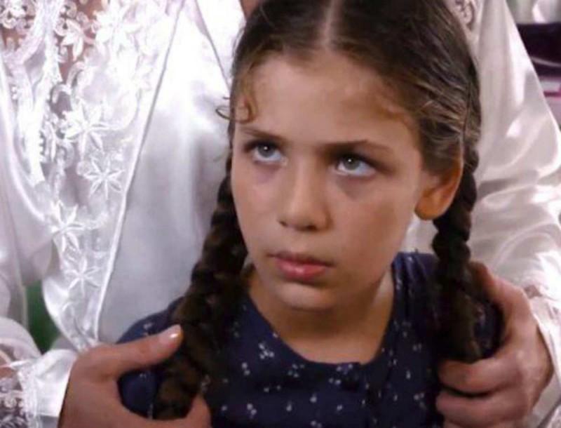 Φωνές και ξεσπάσματα στην Elif - «Εσύ το έκλεψες! Βρέθηκε στο δωμάτιό σου!»