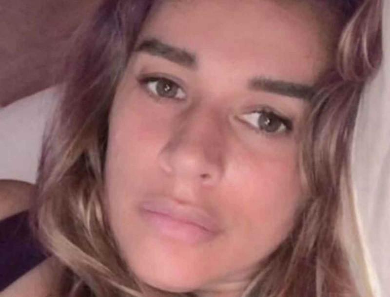 Ρίγη συγκίνησης στο Instagram με την ανάρτηση της Έρρικας Πρεζεράκου μετά τον ακρωτηριασμό της