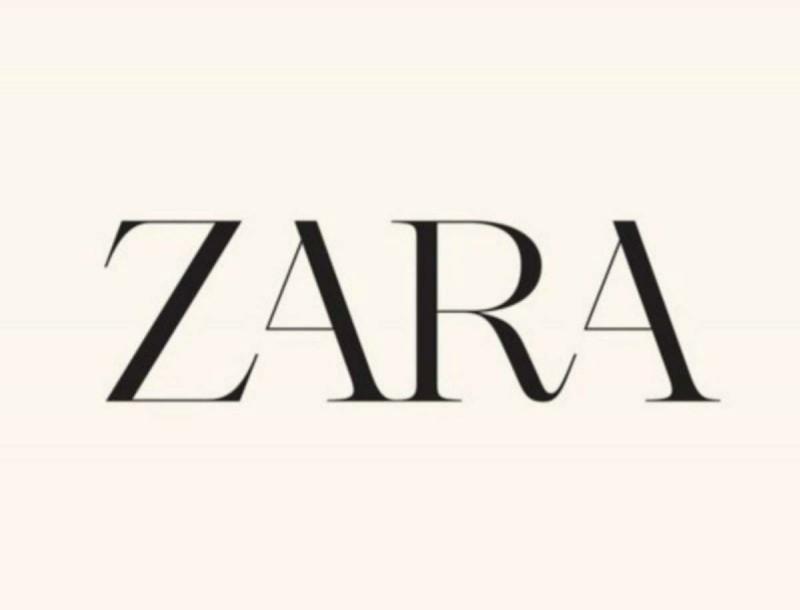 Αυτό το φόρεμα των Zara είναι το αγαπημένο των γυναικών - Τέλειο για το χειμώνα