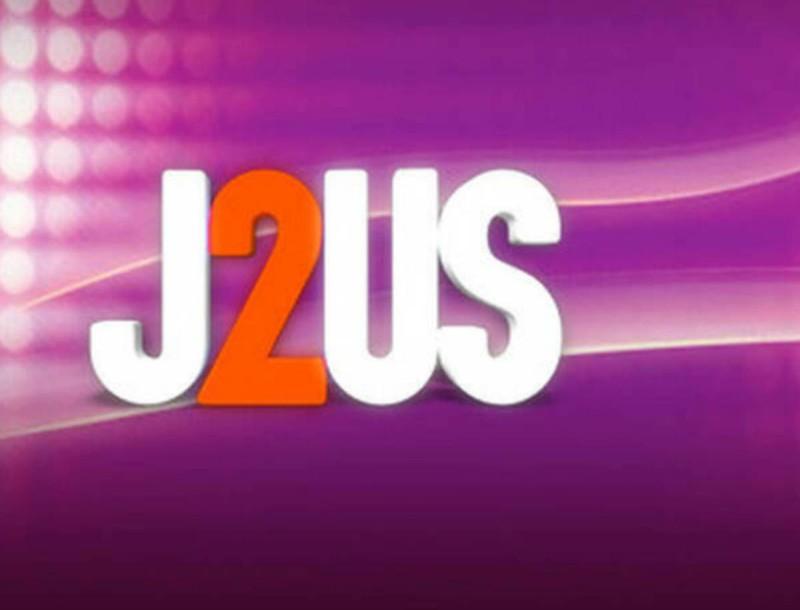 J2US: 6 κρούσματα στο show - Συναγερμός στο OPEN