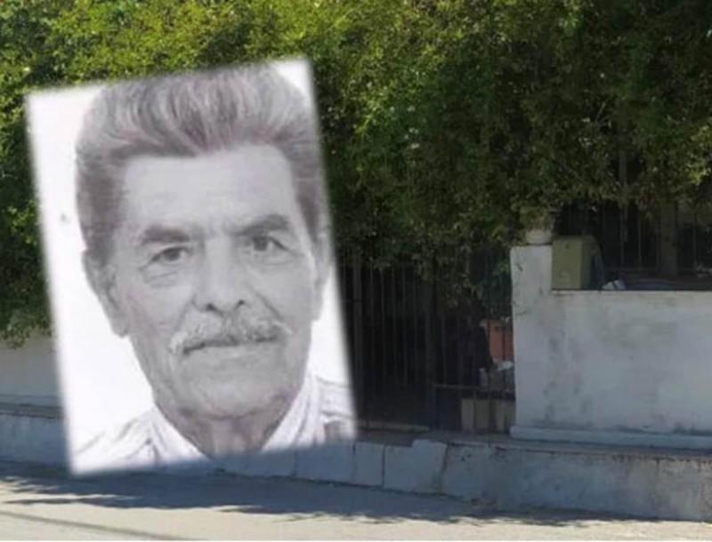 Διπλή δολοφονία στα Χανιά: Στο στόχαστρο της Αστυνομίας άνδρας αλβανικής καταγωγής