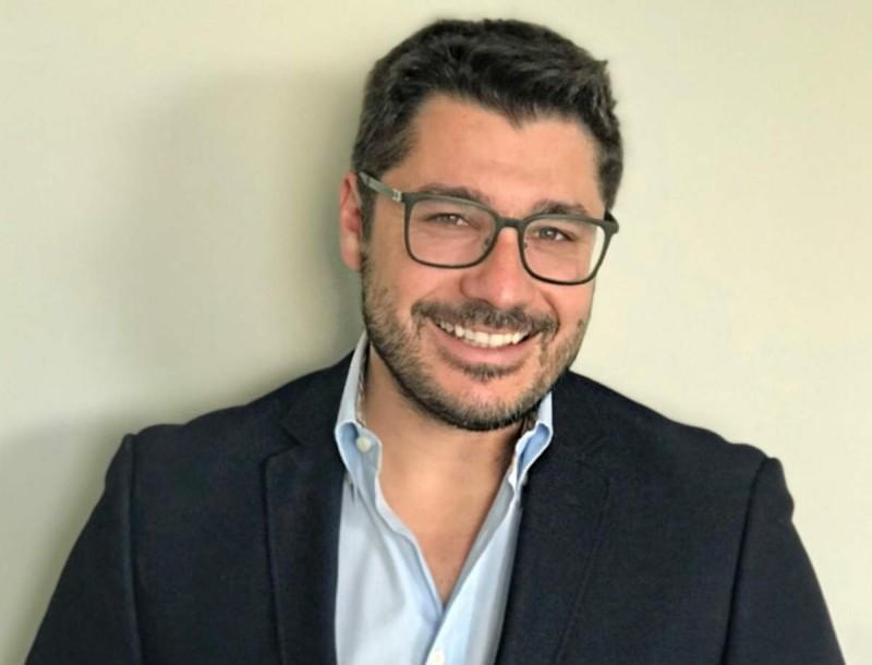 Λάμπρος Κωνσταντάρας: Βρέθηκε θετικός στον κορωνοιό - Τι δήλωσε