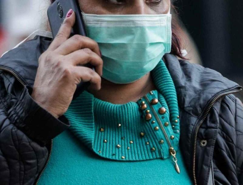 Κορωνοϊός: Μάσκες παντού από σήμερα - Τι πρέπει να προσέξετε στα μέτρα