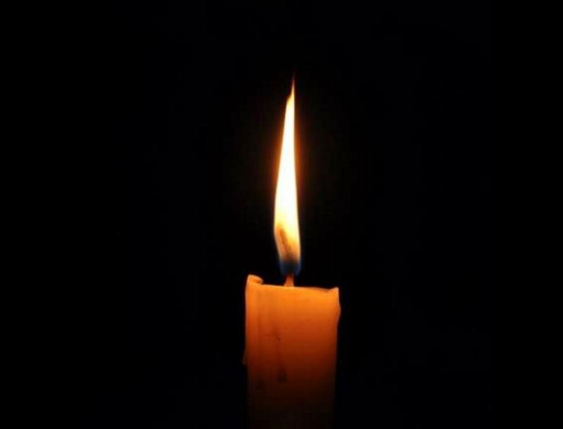 Θρήνος - Πέθανε ο 18χρονος Νίκος Καραγεώργος