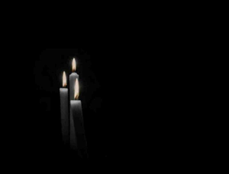 Θρήνος - Πέθανε κορυφαίος ηθοποιός