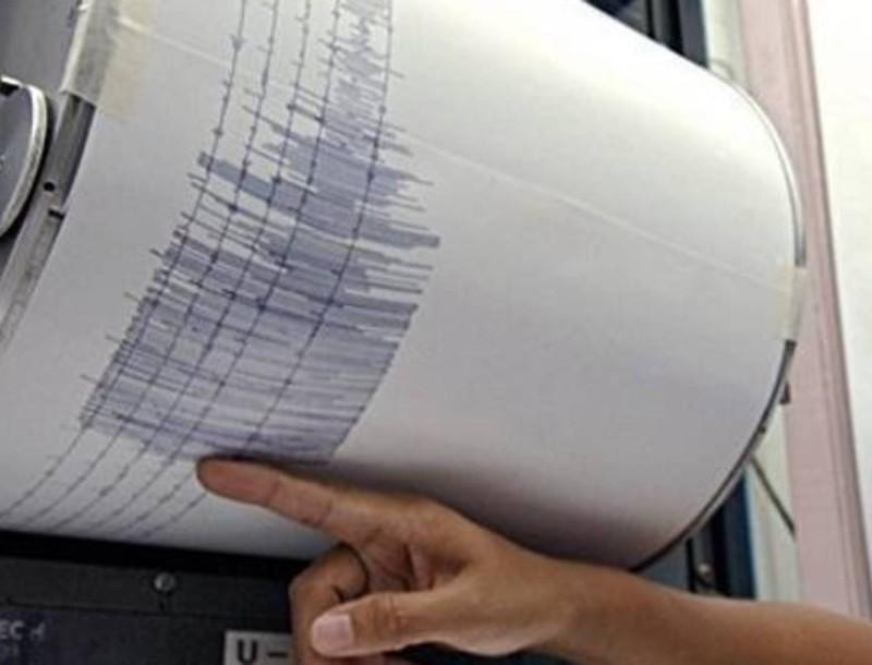 Σεισμός 7,5 Ρίχτερ σκόρπισε τον τρόμο