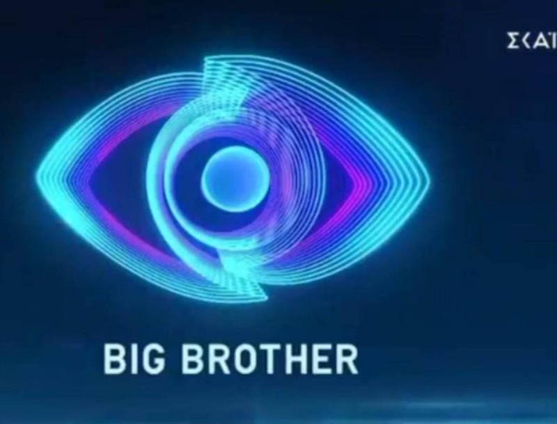 Big Brother Mega Spoiler: Αποχωρεί γυναίκα απόψε