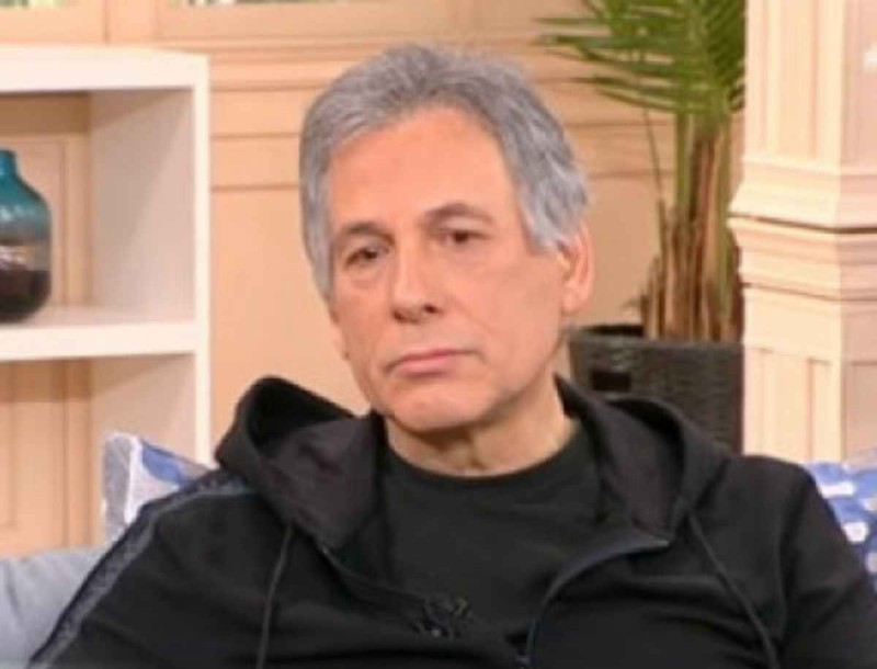 Απίστευτο κράξιμο στον Θάνο Καληώρα - «Δεν έκλεισα δουλειά σε ριάλιτι με κριτή...»