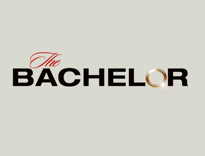 The Bachelor: Αυτή είναι η πρώην παίκτρια που είχε σπαταλήσει ένα εκατομμύριο ευρώ σε....