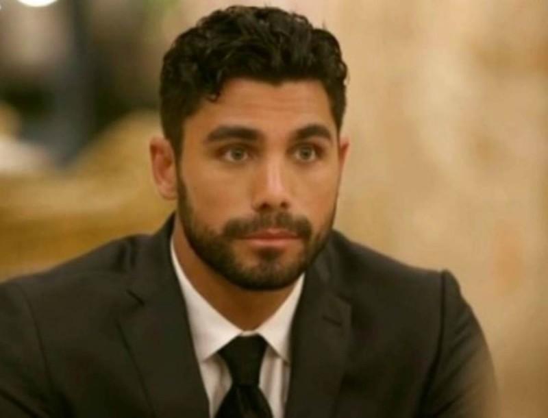 The Bachelor: Αυτές είναι οι δυο φιναλίστ - Και δεν είναι μέσα η Σία