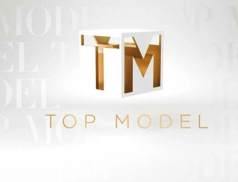 Αυτή η Ελληνίδα θα είναι guest κριτής μαζί με τον Δημήτρη Σκουλό στο πολωνικό Next Top Model -