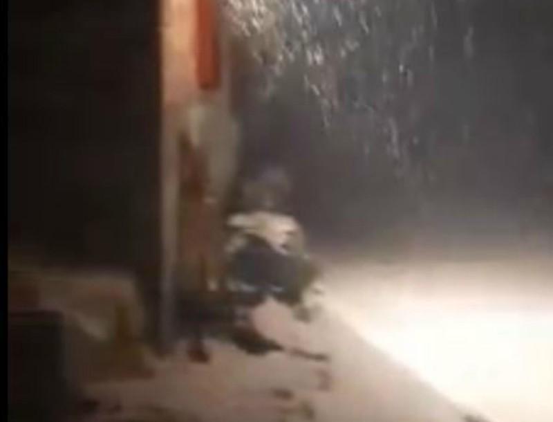 Καιρός: Η κακοκαιρία Κίρκη έφερε χιόνια στην Ελλάδα - Πότε θα δούμε βελτίωση;