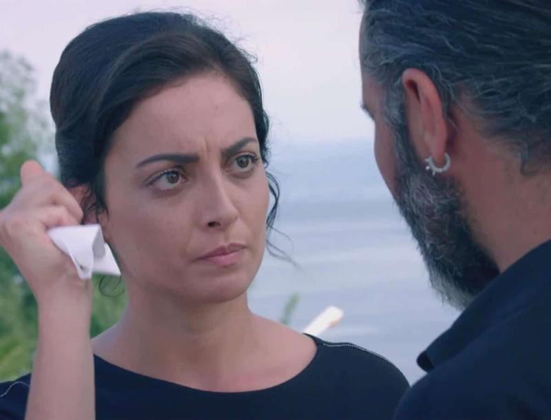 Elif: Τραγικές ώρες για την Χουμεϊρά στα νέα επεισόδια (5-9/10)