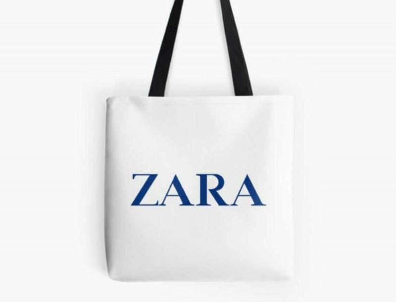 Στα Zara το πιο χουχουλιάρικο πλεκτό πουλόβερ - Το λατρεύουν όλες οι γυναίκες