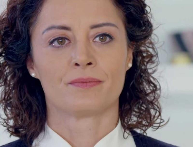 Elif (24/11): Σε σοκ η Βιλντάν - Παθαίνει νευρική κρίση