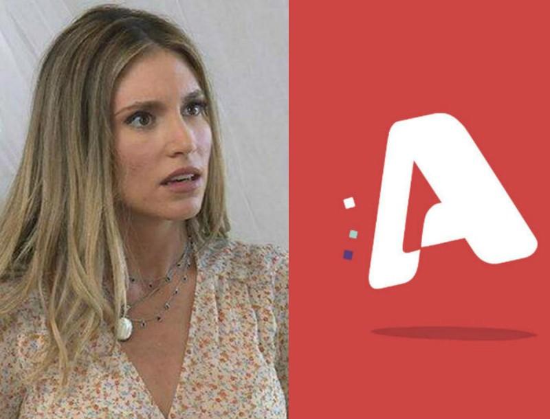 ALPHA: Εξέδωσαν μόλις ανακοίνωση για το Έλα στη θέση μου - Η απόφαση που ταράζει τα νέρα
